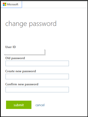 Change-Password2.png