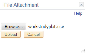 9.2 work study award table upload file