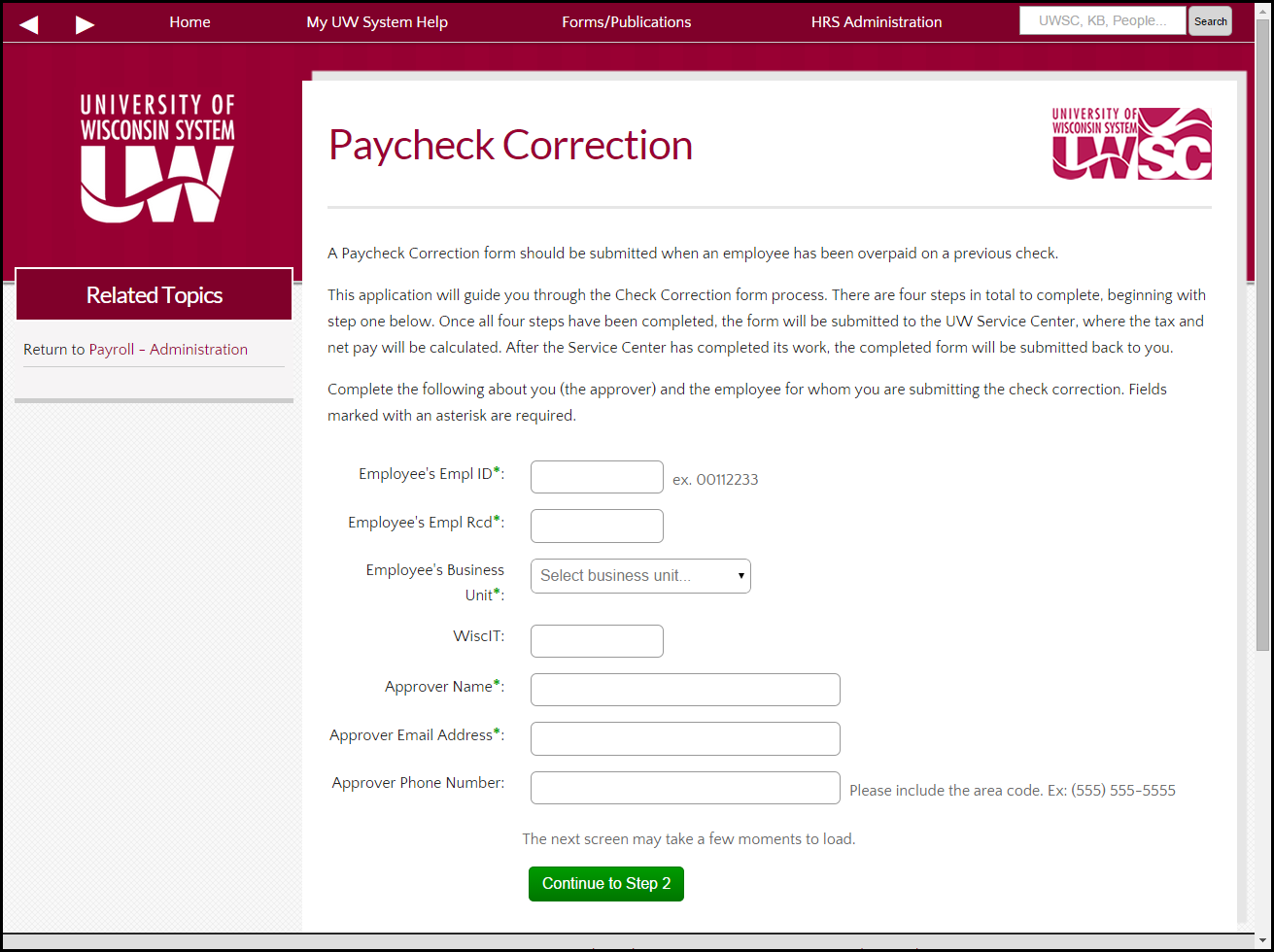 /images/group426/27632/Step1_PaycheckCorrection.png