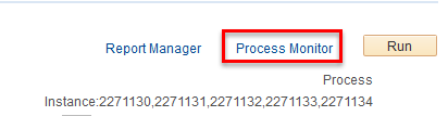 9.2 Process Monitor Hyperlink