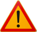 9.2_Warning_Sign.png